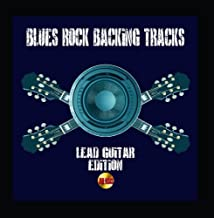 guitar backing tracks cd