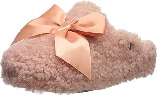 fur clearance sale