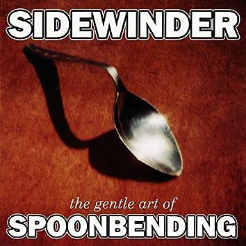 The Gentle Art Of Spoonbending