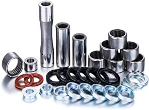 Linkage Bearing Rebuild Kits by Factory Links, Fits: Honda (2004-2017): CRF 250X
