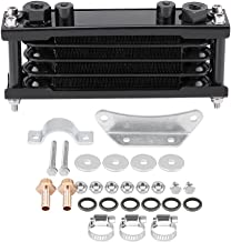 Best grom 150cc kit Reviews