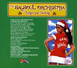 Best the salsoul orchestra christmas jollies Reviews