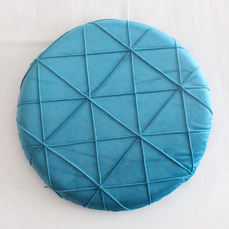 shop erddcbb Round Office Chair Cushions Seat Foam Sale item Cushion Sof Memory