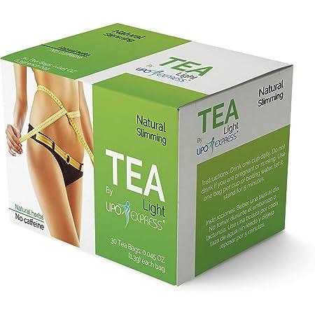 bio 3 fogyókúrás tea időszak miatt lefogy
