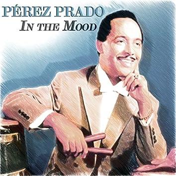 In the Mood - 30 Tracks Original Recordings