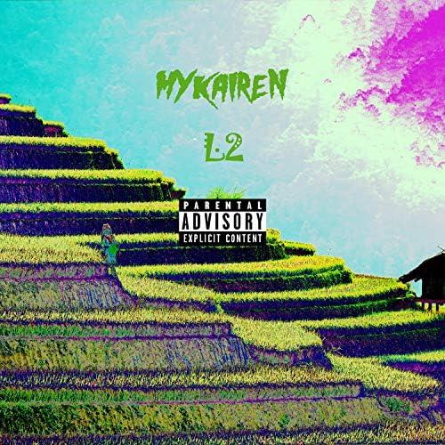 Mykairen & L2
