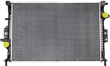 Best 2008 land rover lr2 radiator Reviews