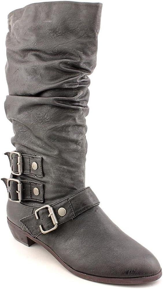Material Girl Women's Elation Boot