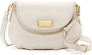 New Q Natasha Cross-Body Bag