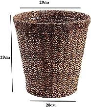 Laundry Basket Basket Laundry Hamper Sorter Basket Dirty Clothes Bag Fold Washable Arc Bentwood Cloth Household Nordic Sol...