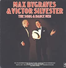 Best victor silvester music Reviews