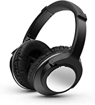 Best battery operated headphones Reviews