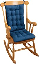 Best homemade rocking chairs Reviews