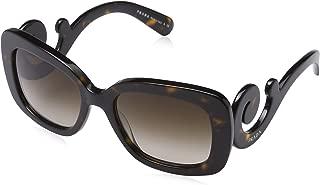 Women's SPR270 Sunglasses
