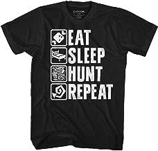 Best monster hunter videos Reviews