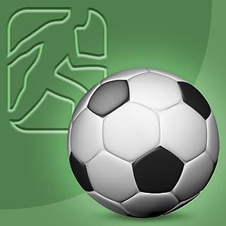 Go Coach Soccer (Kindle Tablet Edition)