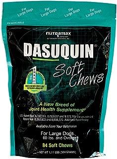 Best flexadin chews for dogs Reviews