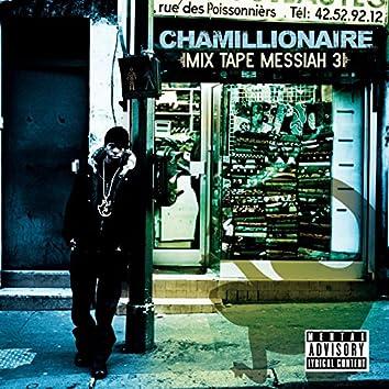 Mixtape Messiah 3
