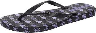 Ipanema Women's PVC Flip Flops
