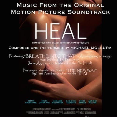 Faith Healer by Michael Mollura on Amazon Music - Amazon com