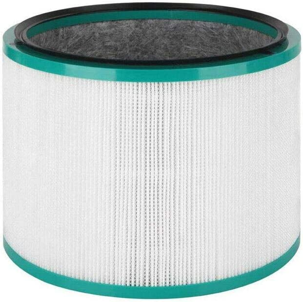 Eshoppercity Hepa Filter for Dyson DP01 HP02 DP03 HP01 Pure At the Ranking TOP18 price HP00