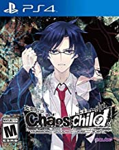 Best chaos child ps4 Reviews