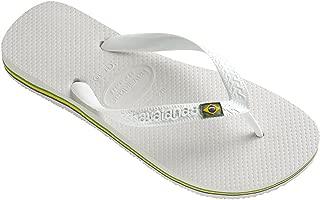 Women's Brazil Flip Flop Sandal