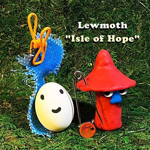 Lewmoth