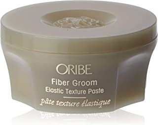 Best groom brand styling fiber Reviews