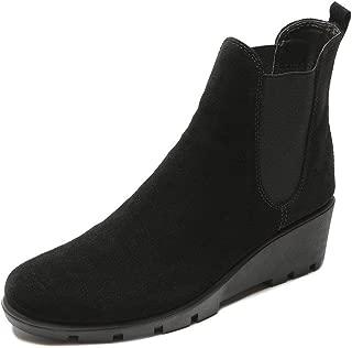 Best the flexx boots Reviews