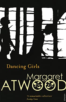 Dancing Girls and Other Stories (Contemporary Classics)