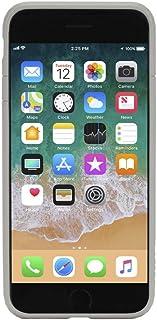 Incase Frame Case - iPhone 8 Plus & iPhone 7 Plus - Slate