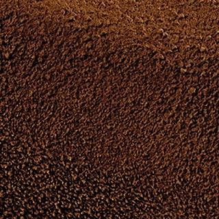 Dark Chocolate Cocoa Butter Velvet Spray for All Frozen Surfaces