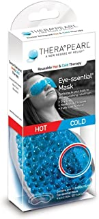 THERA PEARL Eye-ssential Mask (Pack of 2) by THERA????????PEARL