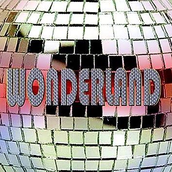 Superstar Disco Queen
