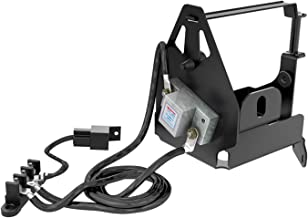 Can-Am New OEM Auxiliary Dual Battery Installation Kit, Defender, 715003758