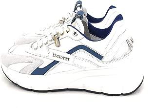 Amazon.it: scarpe paciotti uomo: Scarpe e borse