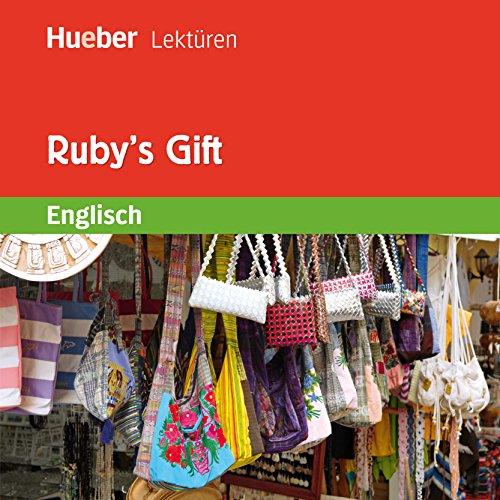 Ruby's Gift Titelbild
