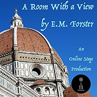 A Room with a View                   De :                                                                                                                                 E M Forster                               Lu par :                                                                                                                                 Craig Franklin,                                                                                        Amanda Friday,                                                                                        Russell Gold,                   and others                 Durée : 7 h et 16 min     Pas de notations     Global 0,0