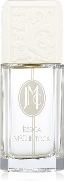 杰西卡 · 麦克林托克女士香水喷雾 3 4 盎司