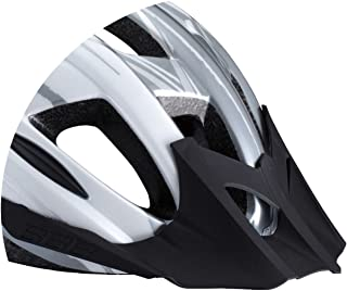 BBB 头盔 头盔配件 jyyyu带帽 BHE-71 154716