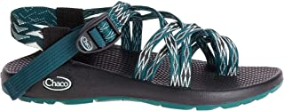 Women's ZX2 Classic Athletic Sandal