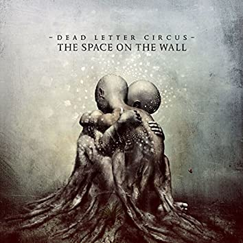 The Space On The Wall