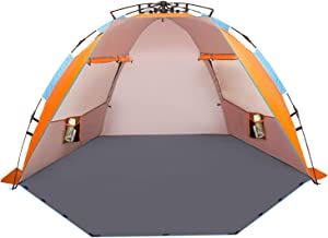 instant pop up tent 2 person