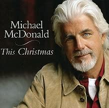 Best michael mcdonald christmas albums Reviews