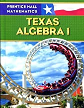 prentice hall algebra 1 online textbook