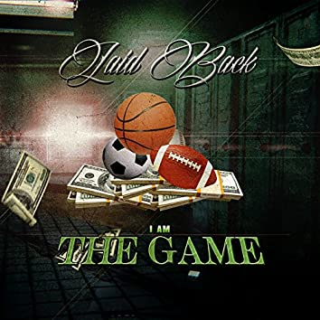I Am the Game