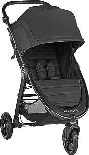 Best Baby Jogger City Mini GT2 Stroller, Jet Review