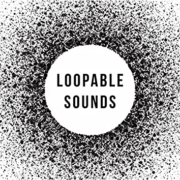 Loopable Sounds