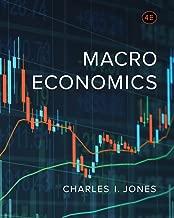 Macroeconomics (Fourth Edition)